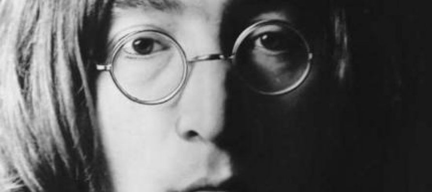 ინგლისელი მუსიკოსი, მომღერალი და სიმღერების ავტორი 1980 წლის 8 დეკემბერს გარდაიცვალა