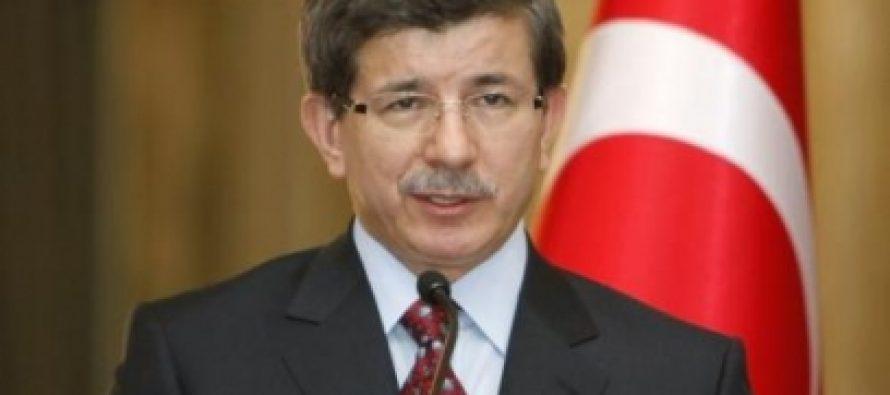 თურქეთი რუსეთს სანქციებით ემუქრება