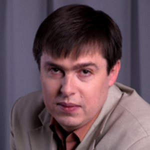 roman_spiridonov