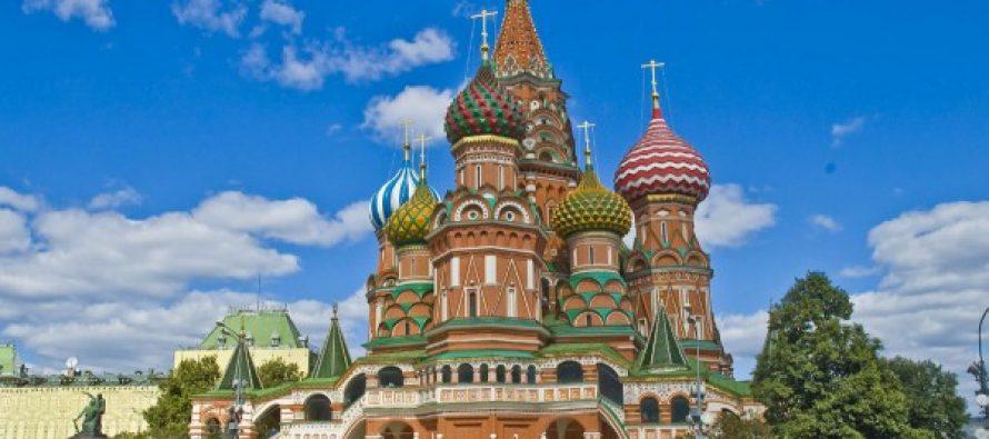 დიდი ბრიტანეთი ადანაშაულებს რუსეთს დეზინფორმაციის გავრცელებაში