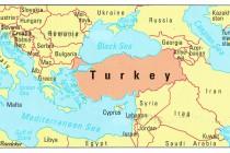 თურქეთის როლი ახლო აღმოსავლეთში და ქურთების პოზიციები…