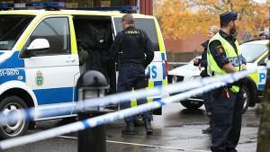 შვედეთმა მიგრანტების მიერ არასრულწლოვანებზე ძალადობის შემთხვევები დამალა