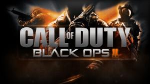 ანგოლელი მებრძოლის ოჯახი Call of Duty-ის შემქმნელებს უჩივის