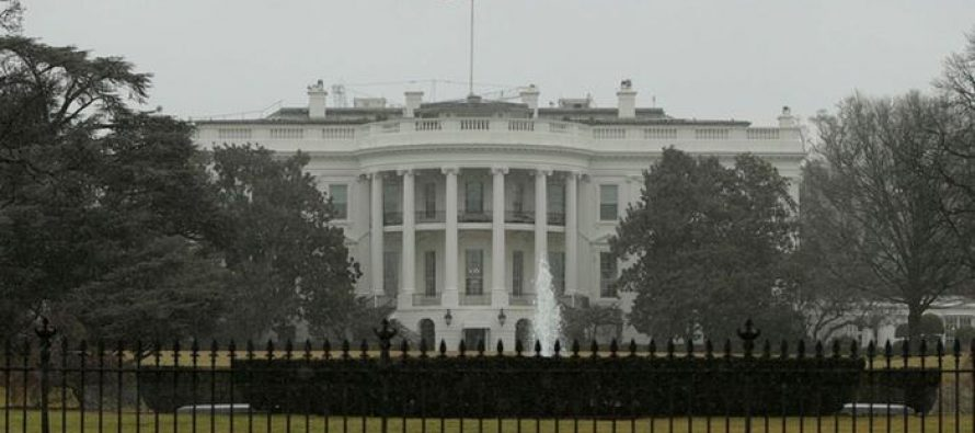 აშშ ირანის წინააღმდეგ სანქციებს გადადებს
