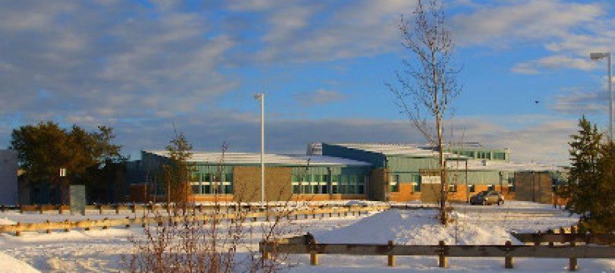 კანადელ მოზარდს 4 ადამიანის მკვლელობა წაუყენეს ბრალად