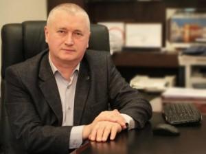 Nugzar Gasviani