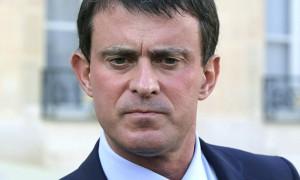 საფრანგეთის პრემიერმა ევროკავშირის სამი ძირითადი საფრთხე დაასახელა