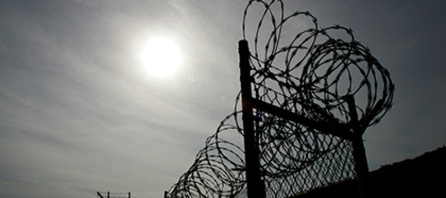 ეგვიპტის სასამართლომ 4 წლის ბიჭს სამუდამო პატიმრობა მიუსაჯა