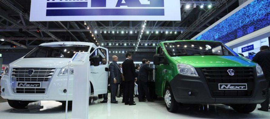 """თბილისში შესაძლოა, რუსული კომპანია """"Группа ГАЗ""""-ის ავტობუსები შემოიყვანონ"""