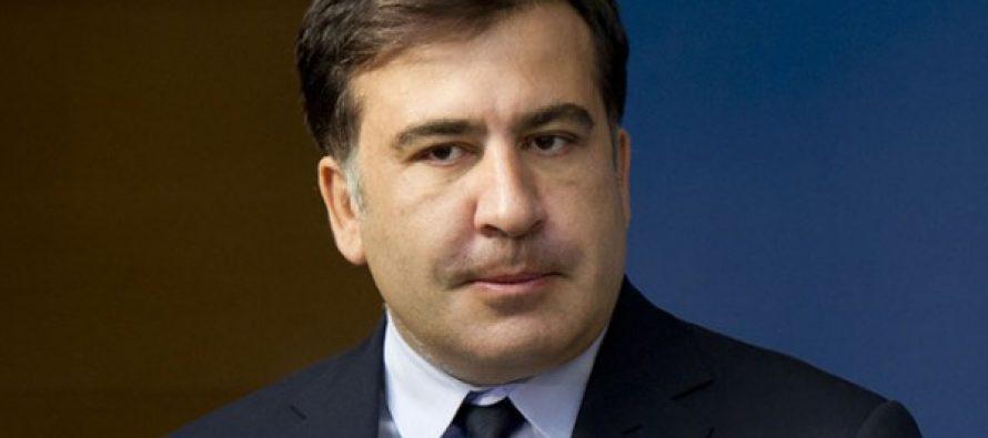 საქართველოში ვიზიტის დროს პრეზიდენტმა პოროშენკომ ორი უხეში შეცდომა დაუშვა