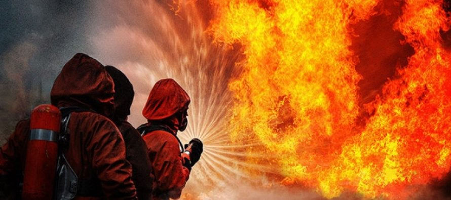 გლდანის საშაურმეში მომხდარი აფეთქების შედეგად რამდენიმე ადამიანი დაშავდა