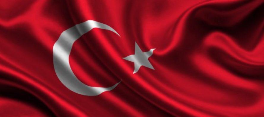 საქართველოში თურქეთის საელჩო თურქეთის მიერ მკურნალობის მიზნით პაციენტების მიღებასთან დაკავშირებით ინფორმაციას ავრცელებს