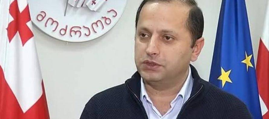 """""""სამი წლის განმავლობაში ხელისუფლება ჩვენ გვატყუებდა – თურმე, აზერბაიჯანიდან ამის შესაძლებლობა არ ყოფილა"""""""