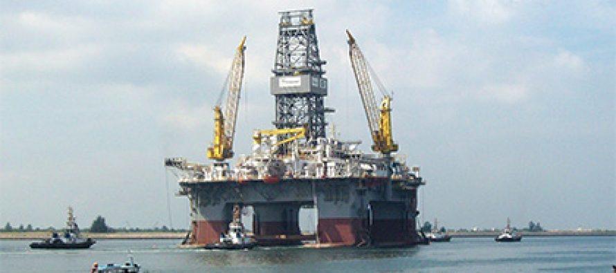 15 ქვეყანამ ოფიციალურად დაადასტურა ნავთობის მოპოვების გაყინვა