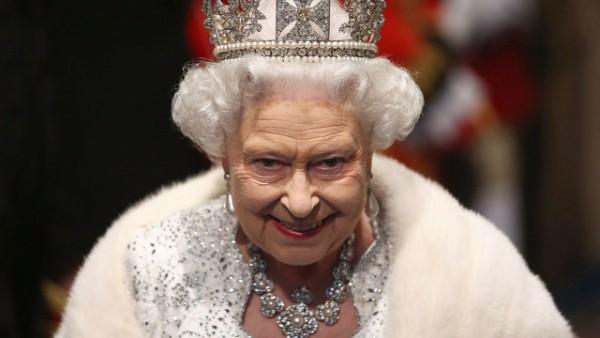 ბუკინგემის სასახლემ Sun-ს პრეტენზია გამოუცხადა დედოფალზე სტატიის გამო