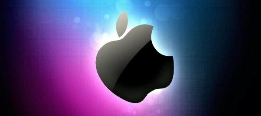 Apple-მა აშშ-ს გამოძიების ფედერალურ ბიუროს სასამართლო მოუგო