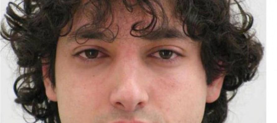 გერმანიაში მოკლული დავით მარდიანის მამა განცხადებას ავრცელებს