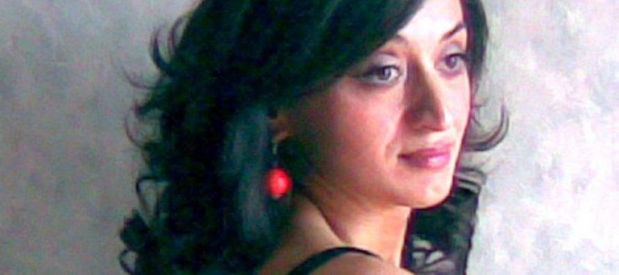 ჟურნალისტი მაკა წიკლაური უბედური შემთხვევის შედეგად გარდაიცვალა
