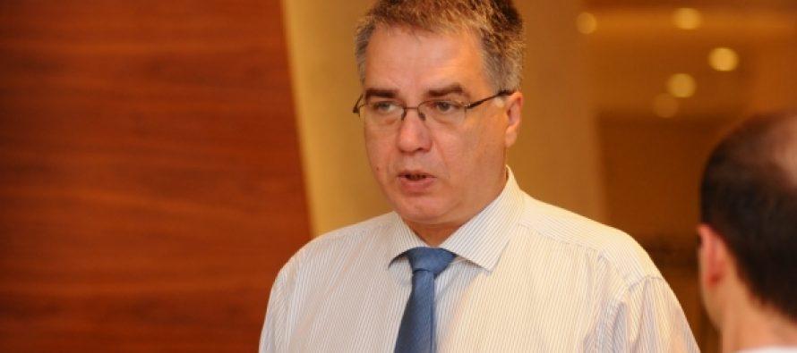 ნარკოპოლიტიკის რეფორმის შესახებ ჯანდაცვის მინისტრი ფართო მსჯელობის დაწყებას ითხოვს