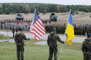 amerika-ukraina