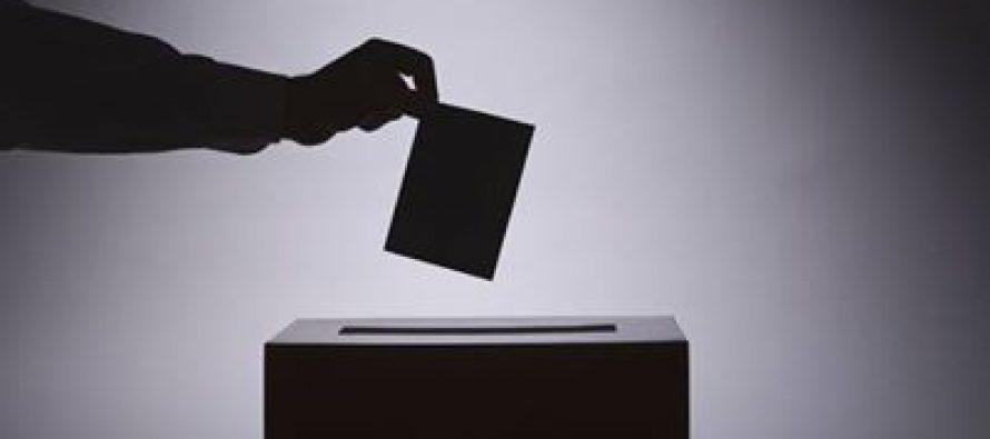 """არჩევნები, სადაც გამარჯვება """"ოცნების"""" გარდა არავის სურს"""