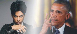 obama-princi
