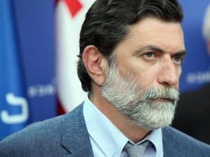 ფარული ჩანაწერების ორგანიზატორი საქართველოს ყოფილი პრეზიდენტი მიხეილ სააკაშვილია