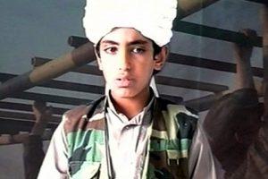 ბინ ლადენის შვილმა ისლამისტებს სირიაში წასვლისა და ბრძოლისკენ მოუწოდა