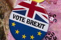 გამოკითხვის შედეგად ბრიტანელების უმეტესობას ევროკავშირის დატოვება სურთ