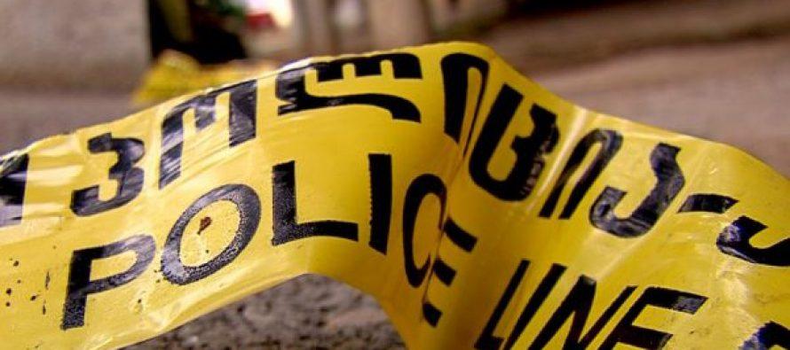 თელავში ერთ-ერთ კაფეში 27 წლის მამაკაცის ცხედარი იპოვეს