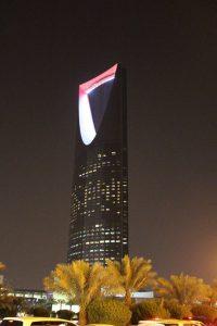 saudis arabet