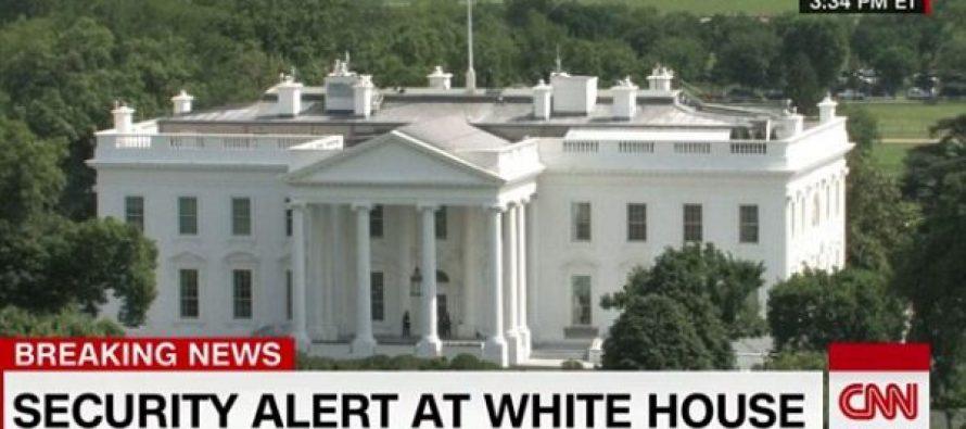 თეთრი სახლი არ ფლობს ინფორმაციას არჩევნების გაყალბების თაობაზე