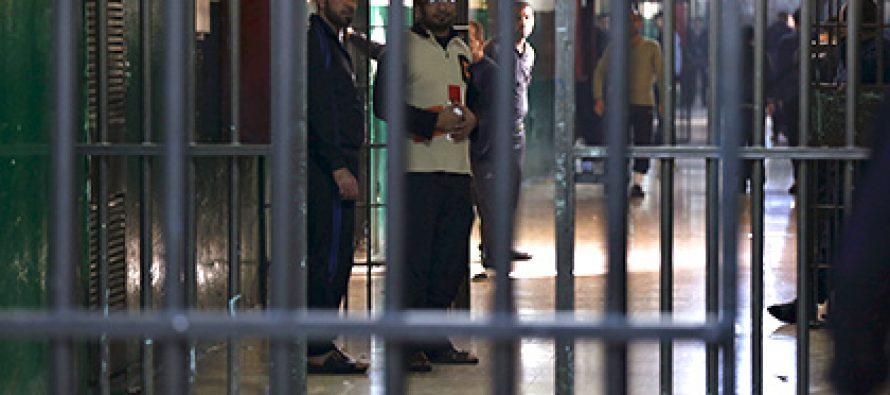 პაკისტანში სიკვდილით დასჯის რეკორდული მაჩვენებელი დაფიქსირდა
