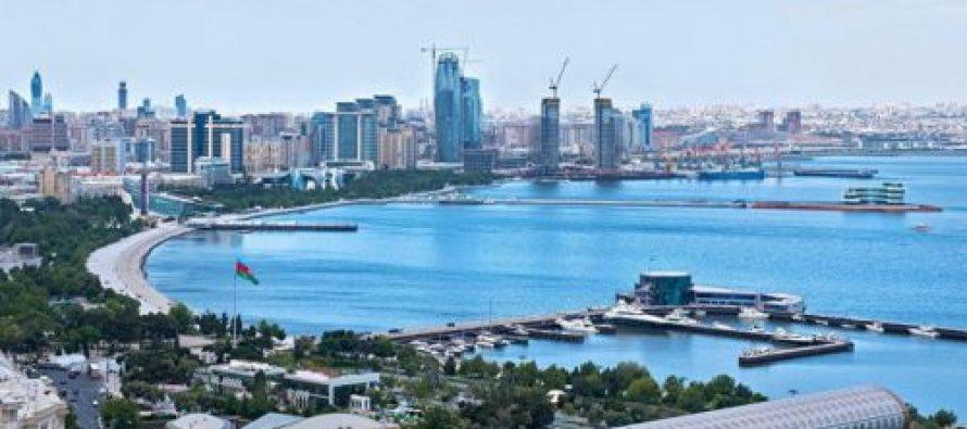ირანი აზერბაიჯანიდან და საქართველოდან გაიტანს ტვირთს ევროპაში