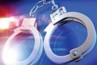 ნარკოდანაშაულისთვის ერთი პირი დააკავეს – ამოღებულია დიდი ოდენობით ნარკოტიკი