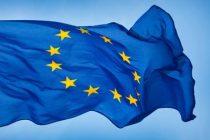 ევროკავშირის მისია მზადაა, არჩილ ტატუნაშვილის გარდაცვალების საქმეზე გამოძიებას მხარი დაუჭიროს