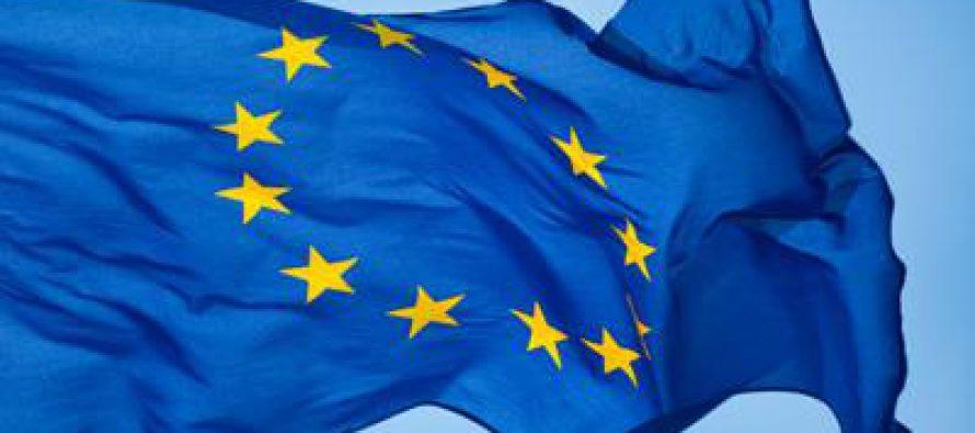 ევროკავშირმა გადაწყვიტა თავდაცვის და უსაფრთხოების საკითხებში ახალი სტრუქტურის შექმნა