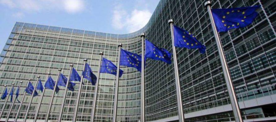 საქართველო, მოლდოვა და უკრაინა ევროკავშირისგან უფრო მეტ დახმარებას მიიღებს