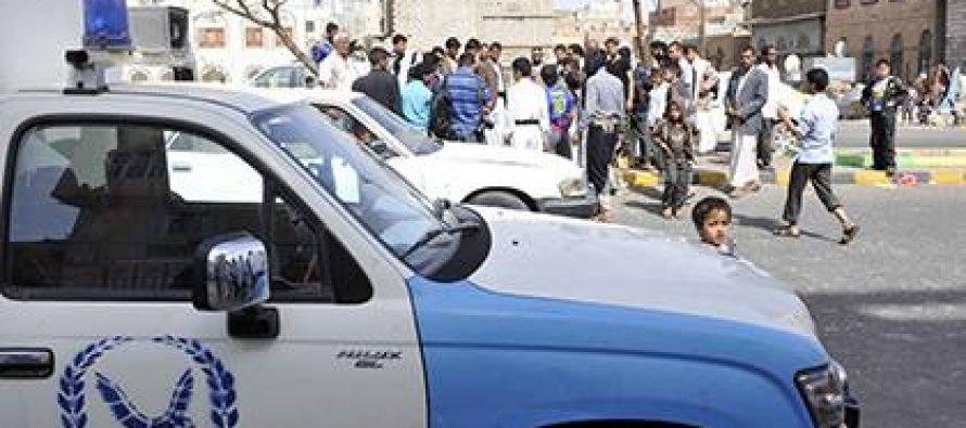 იემენში თვითმკვლელი ტერორისტის აფეთქებას 42 ადამიანი ემსხვერპლა