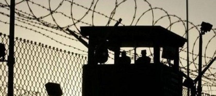 გიორგი ვაშაძე: პირველი – პოლიტპატიმრები უნდა გათავისუფლდნენ