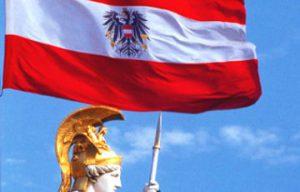 ავსტრიაში ხელახალი საპრეზიდენტო არჩევნები 2 ოქტომბერს დაინიშნა