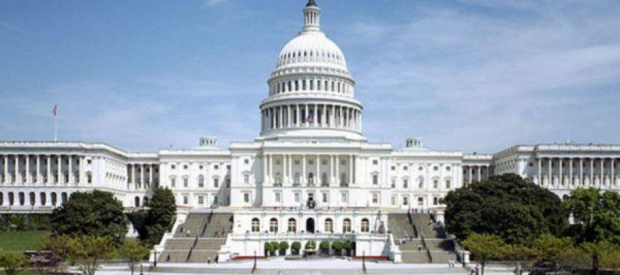 აშშ-ის კონგრესის საგარეო კომიტეტმა საქართველოს ტერიტორიული მთლიანობის მხარდამჭერი რეზოლუცია მიიღო