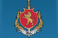 შინაგან საქმეთა სამინისტრომ თბილისში 1709 სამალავიდან ნარკოტიკული საშუალებების რეალიზაციის ფაქტზე რუსეთის მოქალაქე დააკავა