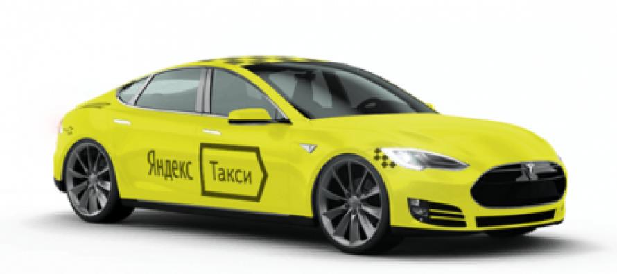ოლიგარქის ხელისუფლებამ საქართველოში უპრობლემოდ შემოიყვანა რუსული კომპანია yandex Taxi