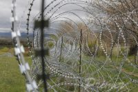 მორიგი გატაცება გორის სოფლიდან- ოკუპანტებმა 29 წლის მამაკაცი გაიტაცეს