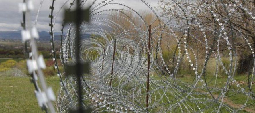 რუსი სამხედროების მიერ დაკავებული რუსუდან ლუქხუტაშვილი გათავისუფლებულია