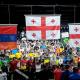 ყველაზე ემოციური ფოტო კადრები  რიოს ოლიმპიადიდან