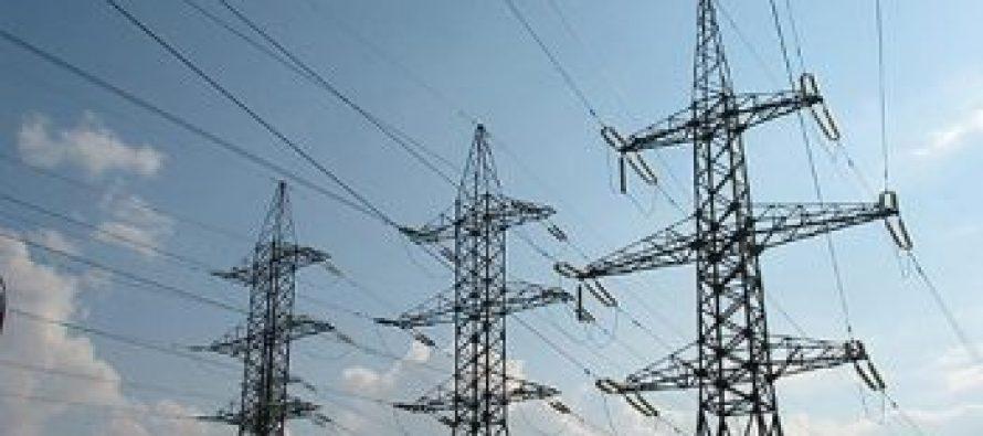 თბილისის უმეტეს ნაწილს დღს ელექტროენერგიის მიწოდება შეეზღუდება