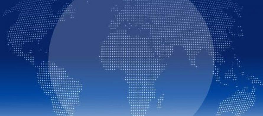 საქართველო გლობალური კონკურენტუნარიანობის რეიტინგში 139 ქვეყანას შორის 59-ე ადგილს იკავებს