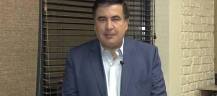 (video) მიხეილ სააკაშვილის მიმართვა კაზრეთი-წალკა-დმანისის ამომრჩევლებისადმი